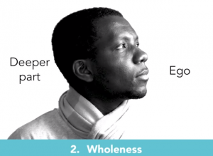 8-wholeness