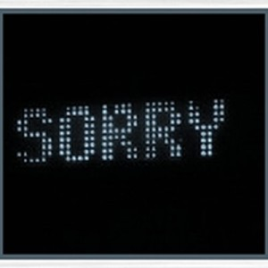 how to say sorry to change interview time