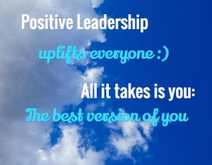 101 leadership quotes