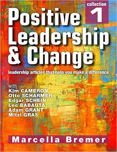 Positive leadership culture change collection1