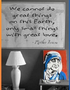 m_mother theresa