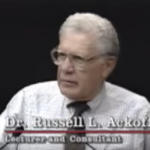 russel-ackoff-systems-thinking