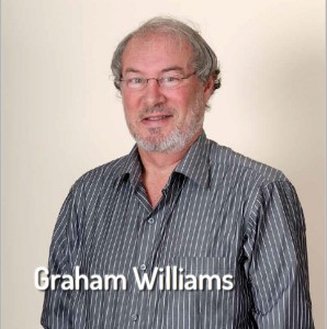 grahamwilliam