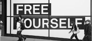 m_free yourself