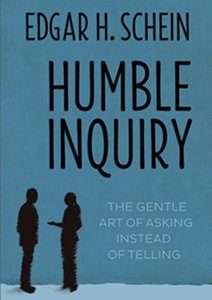 m_humble-inquiry