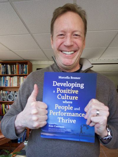 The Positive Culture Book cheaper than coffee